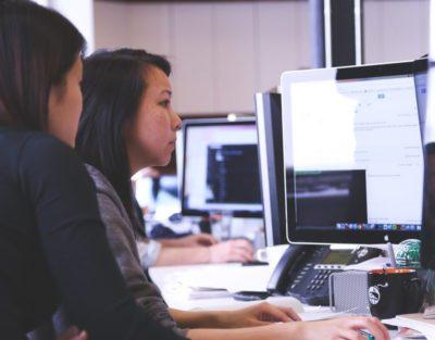 OfficeStock